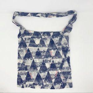 Free People Lightweight Tote Bag